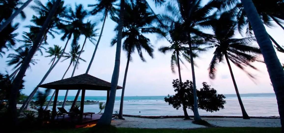 villa-kalyana-samui-thailand-19