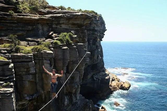 Slacklining-in-Australie-11