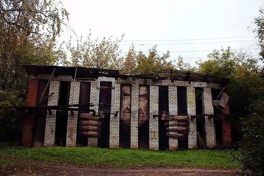 graffiti_rusland_12