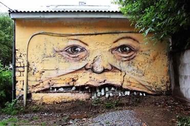 graffiti_rusland_8