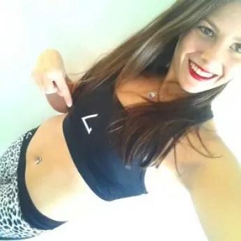 Carmen Ketelaar - Fitgirl Friday-3