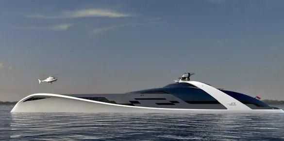 7Cs superyacht 2