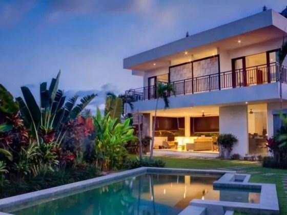 Luxueuze appartementen havana airbnb 25 - shutterstock