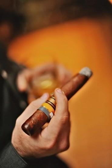 sigaar 3 - Maisevich Alexey