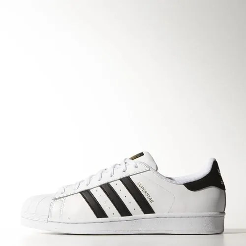 adidas superstar schoenen schoonmaken