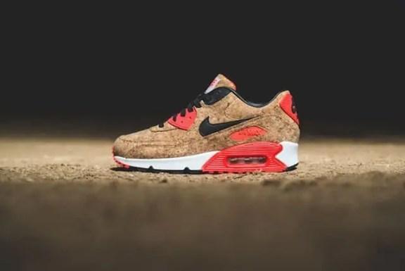 Nike_cork_7