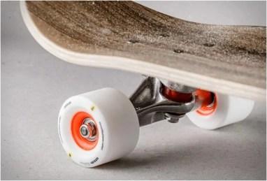 murksli-handcrafted-wooden-skateboards-6