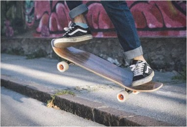 murksli-handcrafted-wooden-skateboards-8