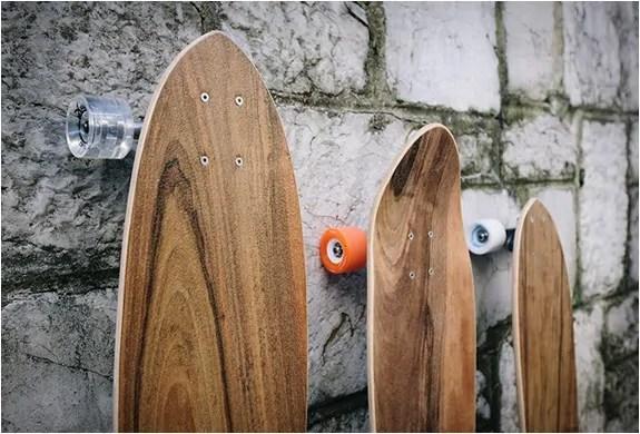 murksli-handcrafted-wooden-skateboards