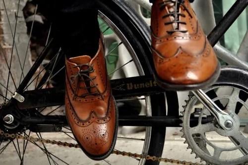 Broques - Fashiontrends.com