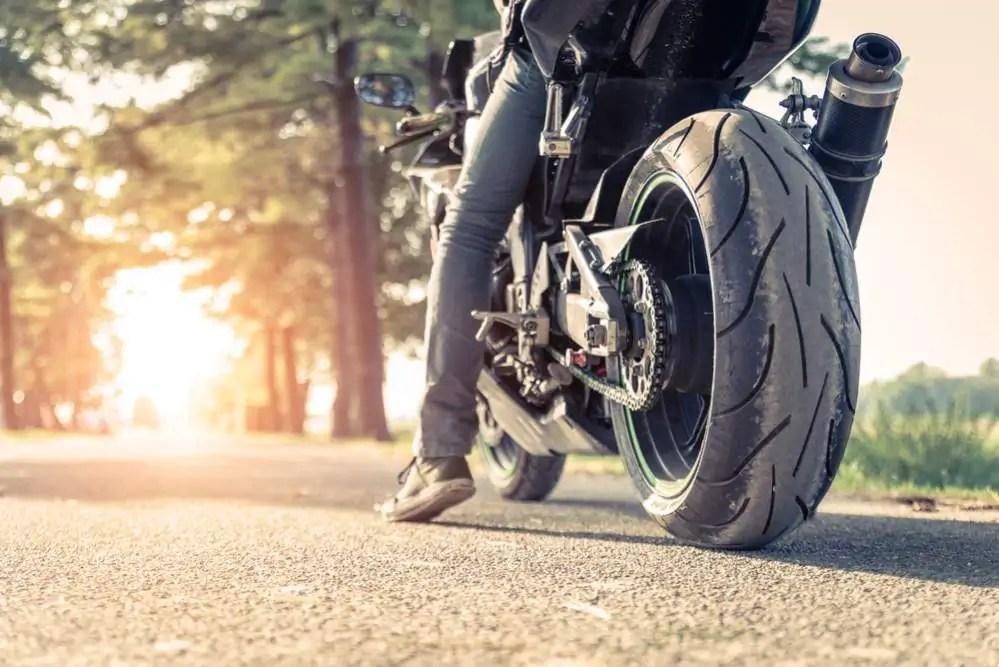 Passie - Shutterstock