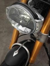 moto-guzzi-06