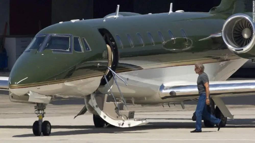 prive-vliegtuig-04