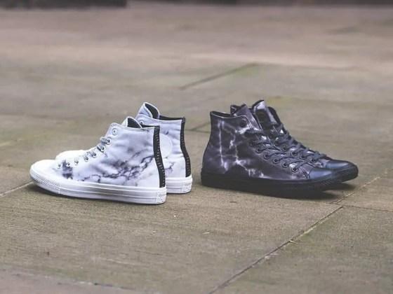 converse-marble-chuck-taylor-iis-01