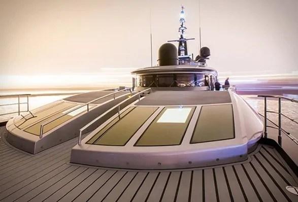 okto-superyacht-6