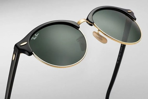 ray-ban-clubround-4