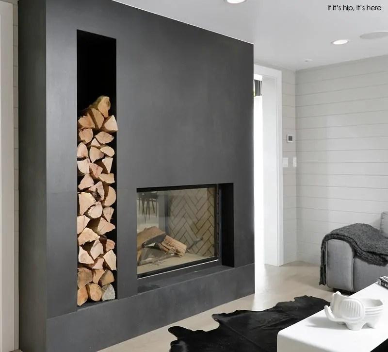 fireplace-in-den