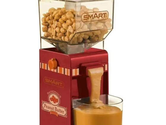 nbm400-peanut-butter-maker-pindakaas-22