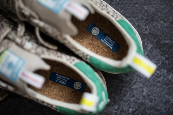 Insole-3-1024x683