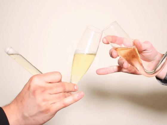 Chambong Champagne