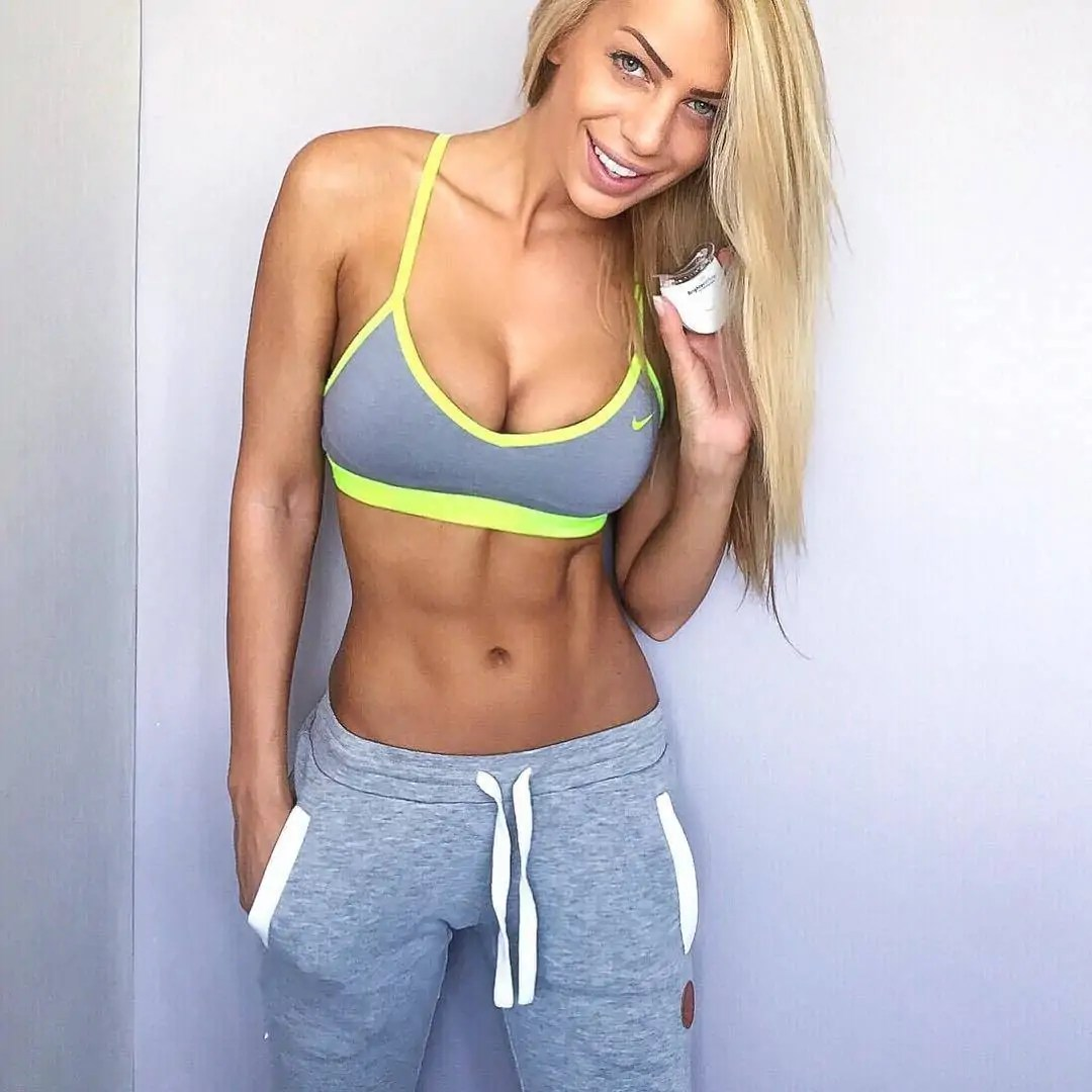 Yanita Yancheva1