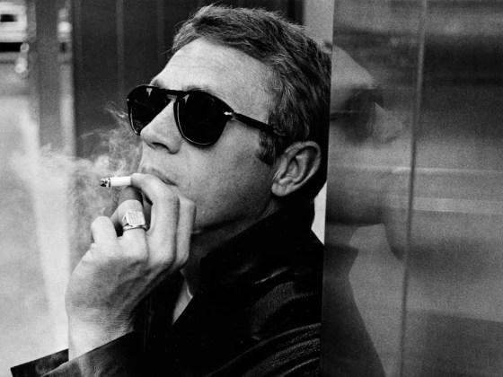 Steve McQueen6