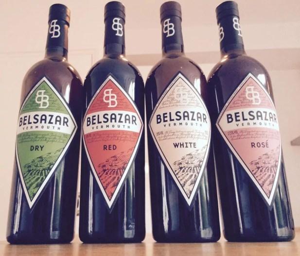 Vermouth6
