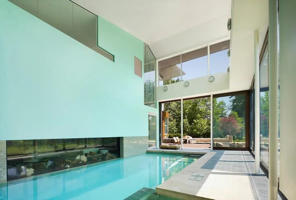 Roundup-Interior-Pools-6-Abramson-Teiger-Architect