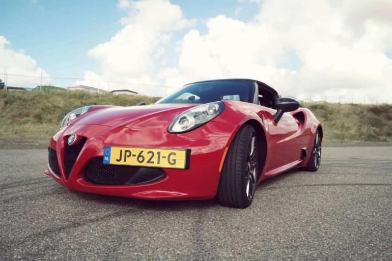 Alfa-Romeo-cpz-Manify1