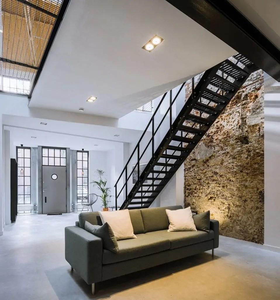 loft in Den Bosch 3