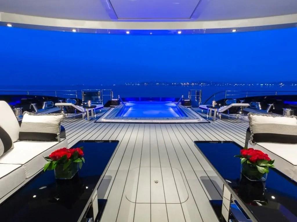 isa66m-okto-grandturismo-motor-yacht-09