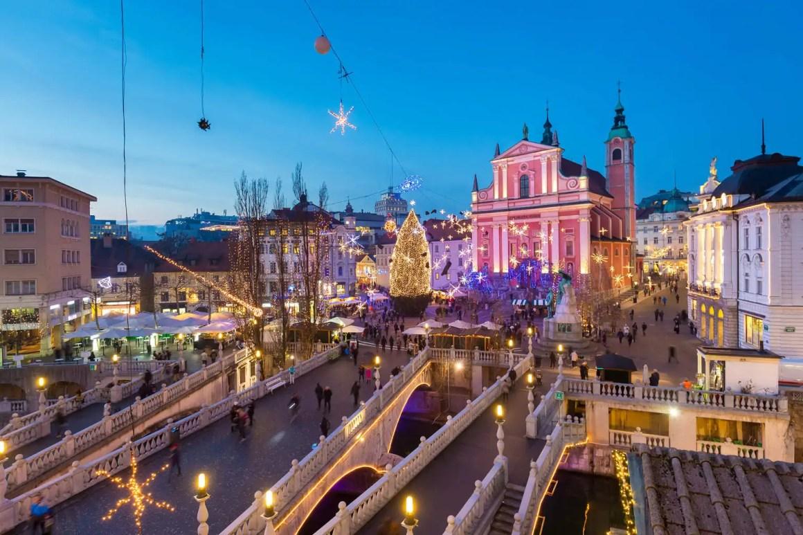 mooiste kerst steden 1