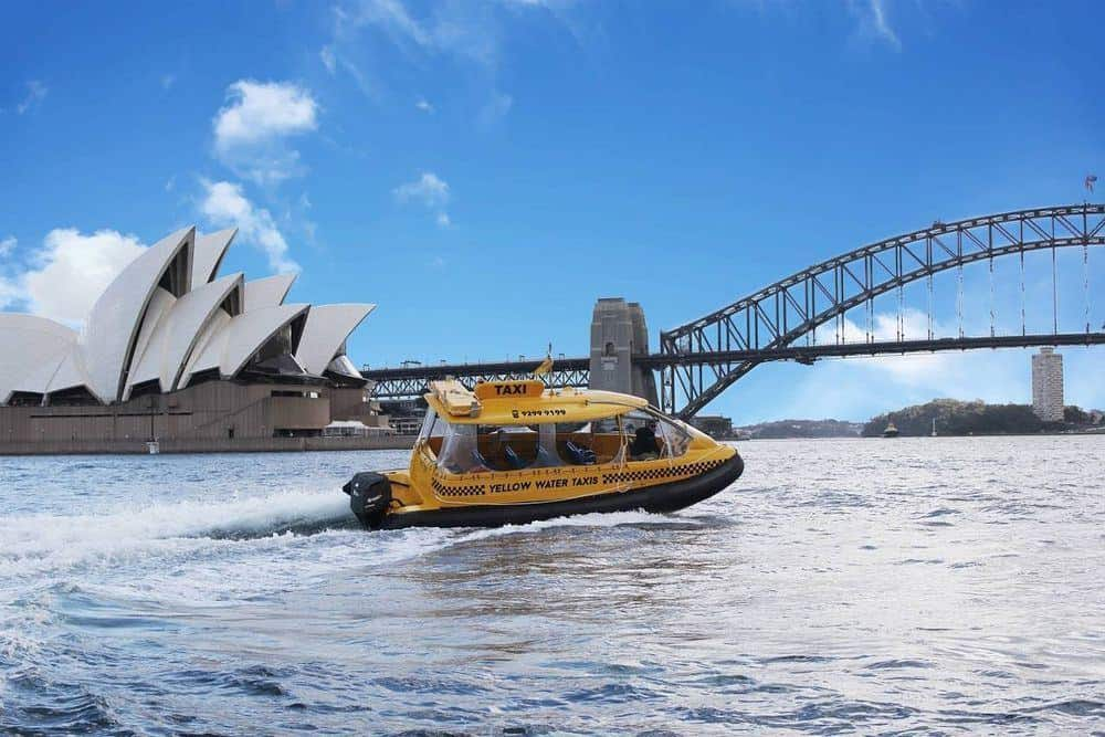 sydney-water-taxi2