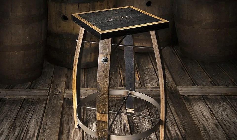 whiskey-stol_3