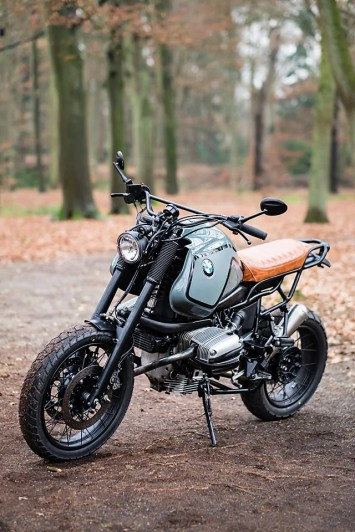 12_12_2016_BMW_R1100GS_Scramber_Moto_Adonis_Netherlands_custom_motorcycle_offroad_forest_autumn_dirt_03