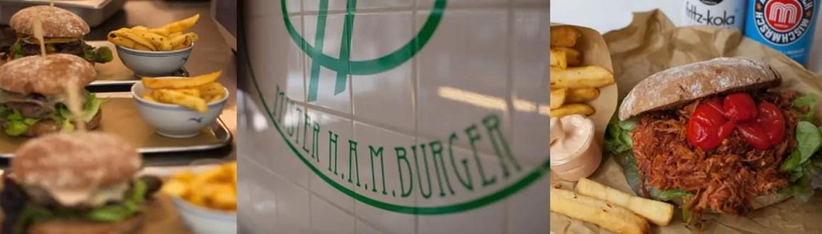 banner_H.A.M.Burger