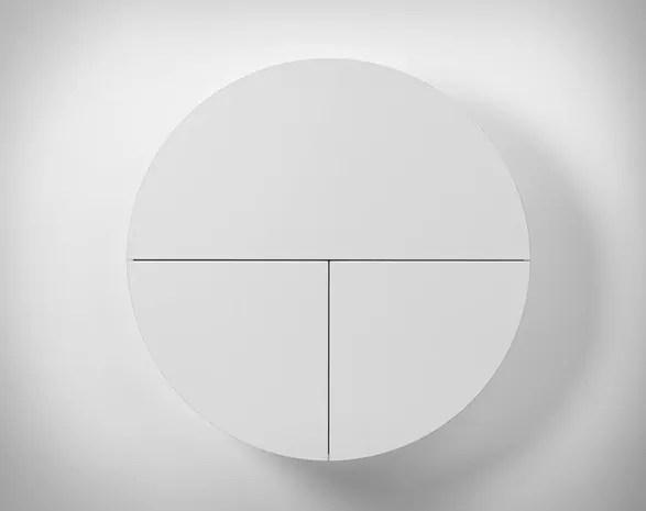 pill-wall-mounted-desk-2