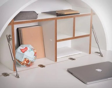 pill-wall-mounted-desk-5