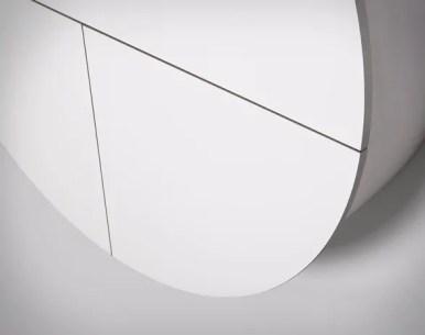 pill-wall-mounted-desk-6
