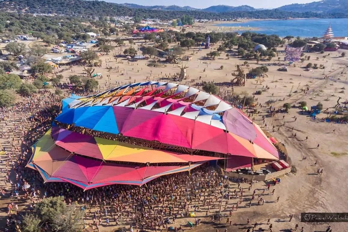 Beste festivals2