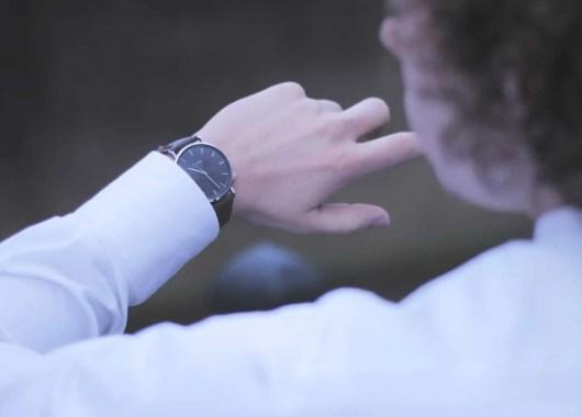KANE Watches1