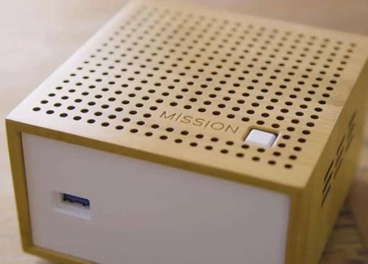 Mission-One-Desktop-Computer-4