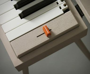 voxarray-61-synthesizer-6