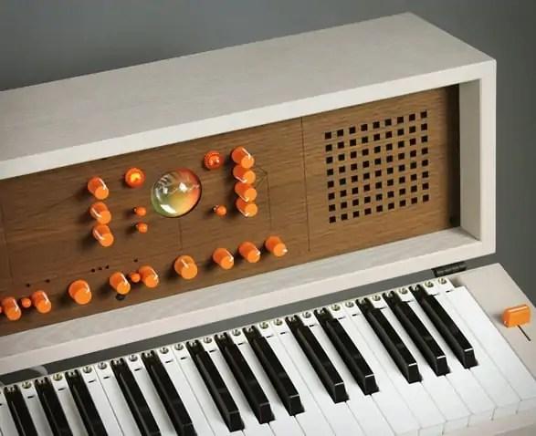 voxarray-61-synthesizer-7