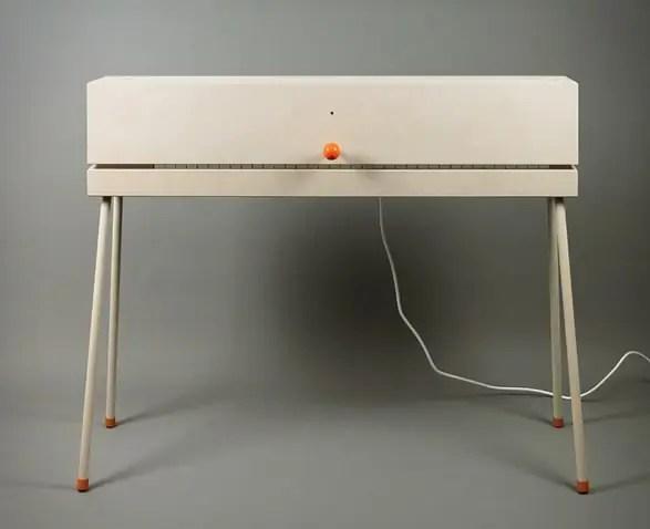 voxarray-61-synthesizer-9