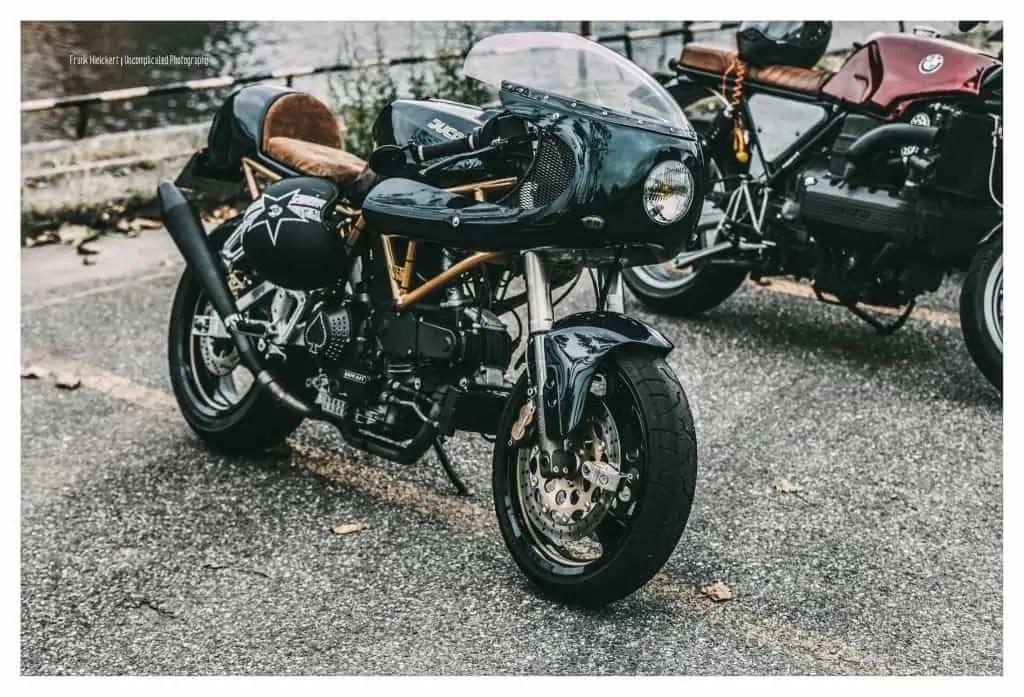 Heyday-motorcycle-fair2