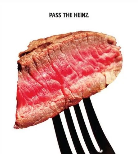 Pass-the-heinz2