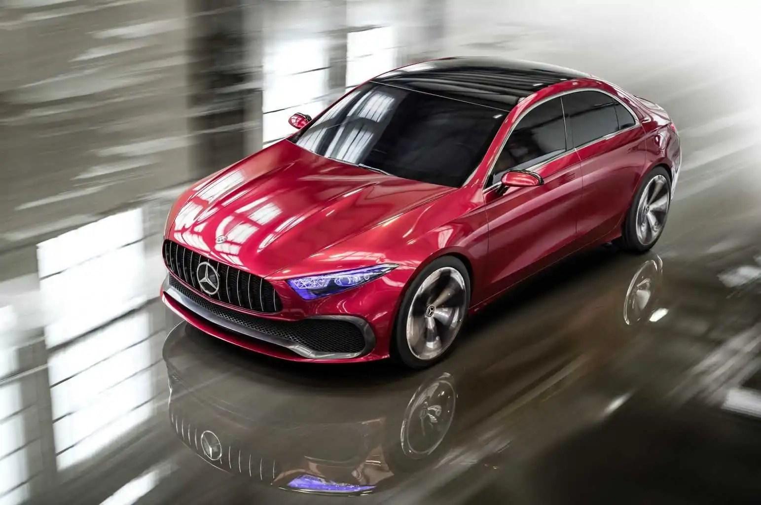 concept-a-sedan