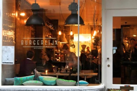 culinaire-hotspots-van-maastricht-17