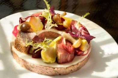 culinaire-hotspots-van-maastricht-21